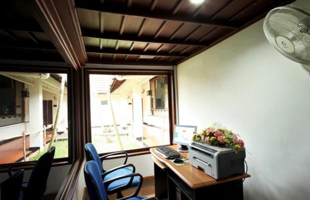 фото отеля Abad Whispering Palm изображение №17