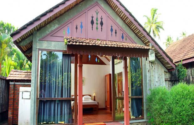 фото отеля Abad Whispering Palm изображение №13