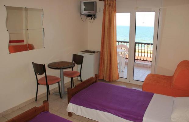 фото отеля Star Beach Resort изображение №29