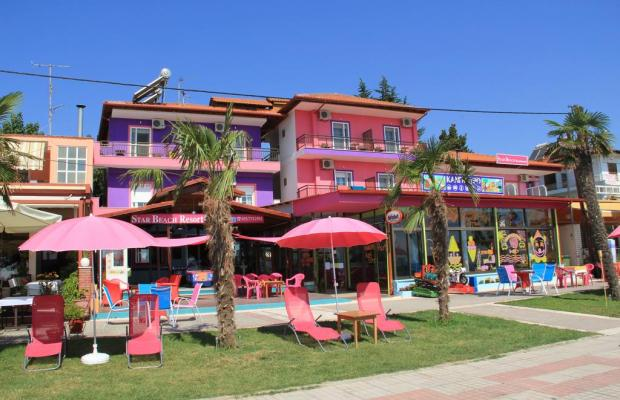 фото Star Beach Resort изображение №26