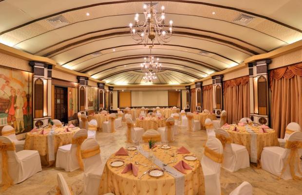 фото отеля Mandovi изображение №5