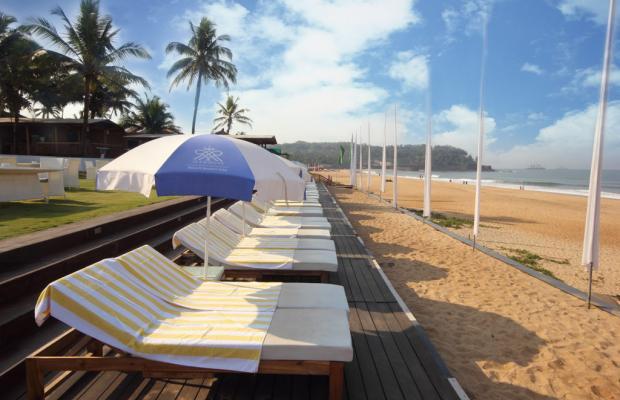 фото Marquis Beach Resort изображение №14