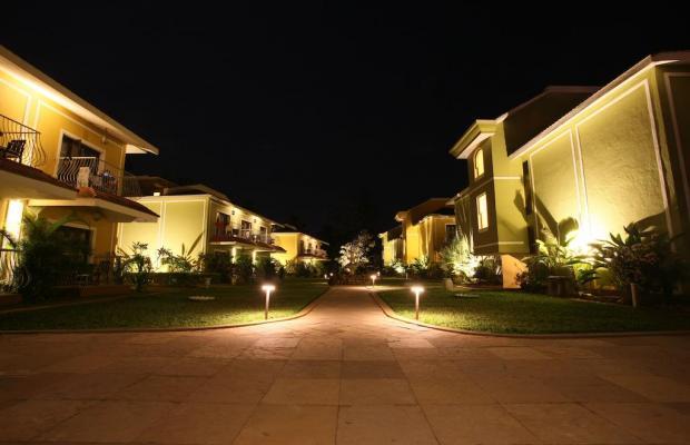 фото отеля Acacia Palms Resort изображение №5
