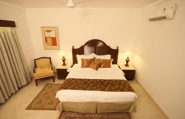 фото Acacia Palms Resort изображение №2