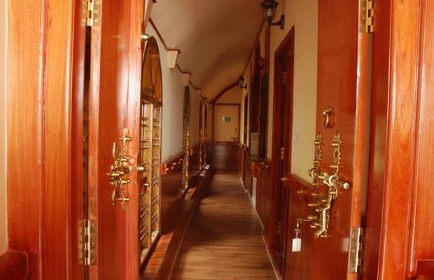 фото отеля Royal Riviera изображение №5
