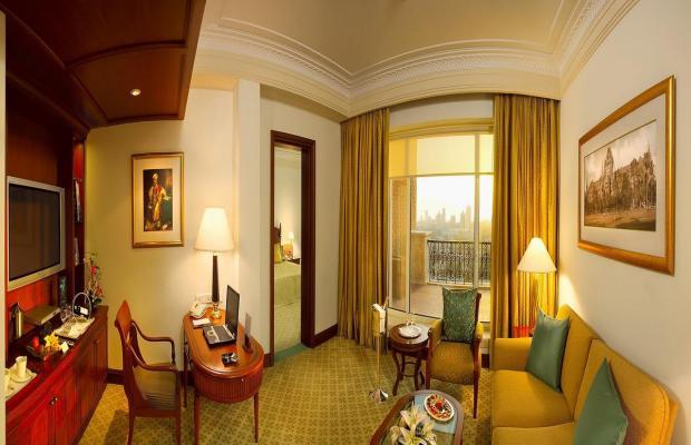 фотографии отеля ITC Grand Central изображение №15