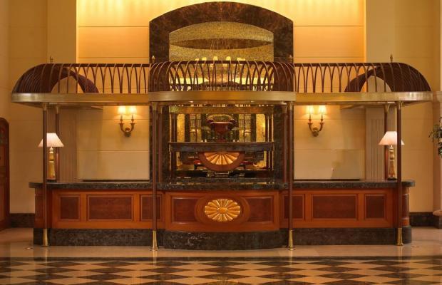 фотографии ITC Grand Central изображение №12