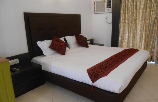 фото отеля Bollywood Sea Queen Beach Resort изображение №13
