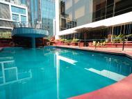 Kohinoor Continental (Tulip Star Hotels), 4*