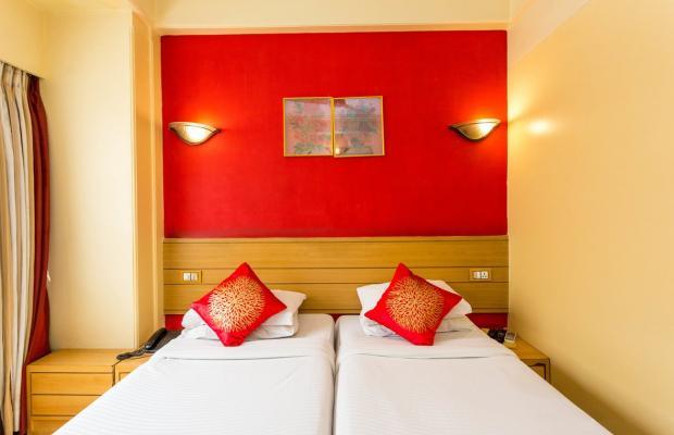 фото отеля Midland изображение №9
