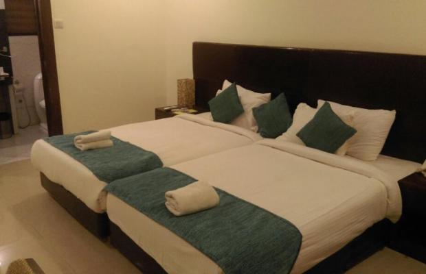 фото отеля Nitya Resort изображение №9