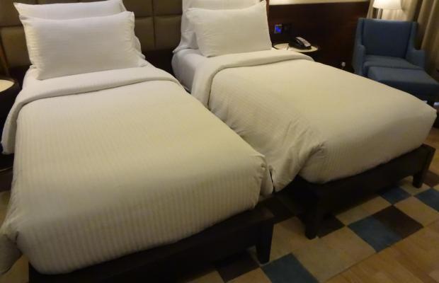 фото отеля The Mirador изображение №25