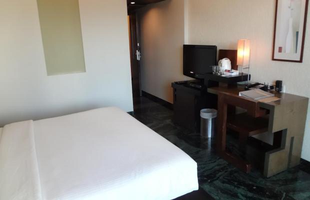 фото отеля The Mirador изображение №17