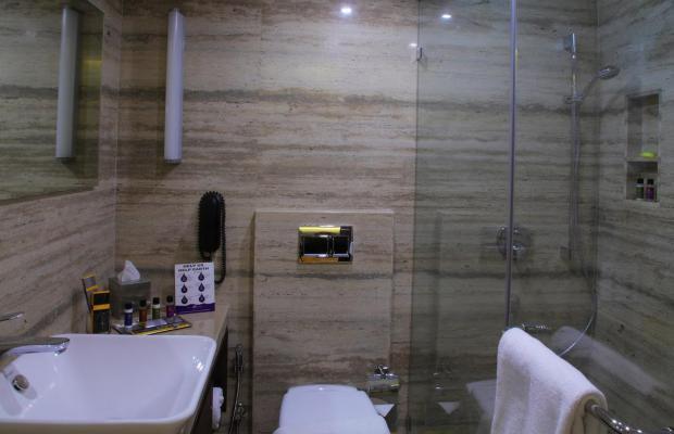 фото отеля The Mirador изображение №5