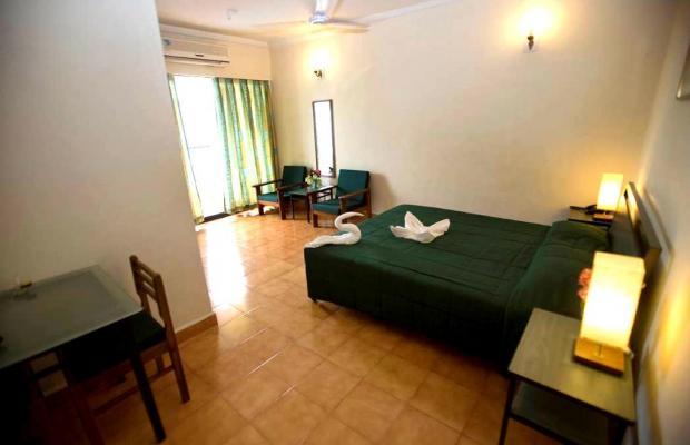 фотографии отеля Palmarinha Resort & Suites изображение №15