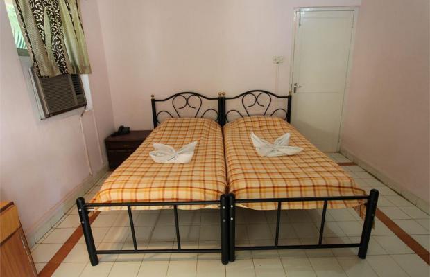 фотографии отеля Perola Do Mar изображение №7