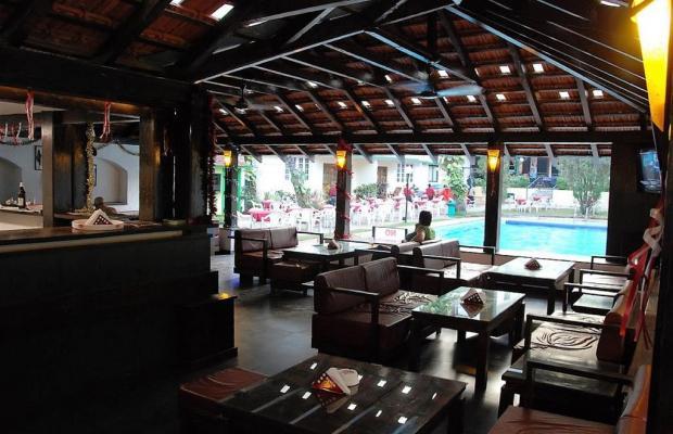фотографии Prazeres Resort изображение №12