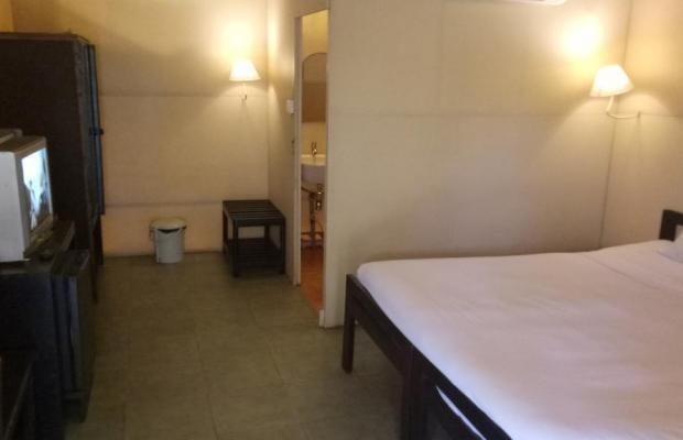 фото отеля Resort Primo Bom Terra Verde изображение №33