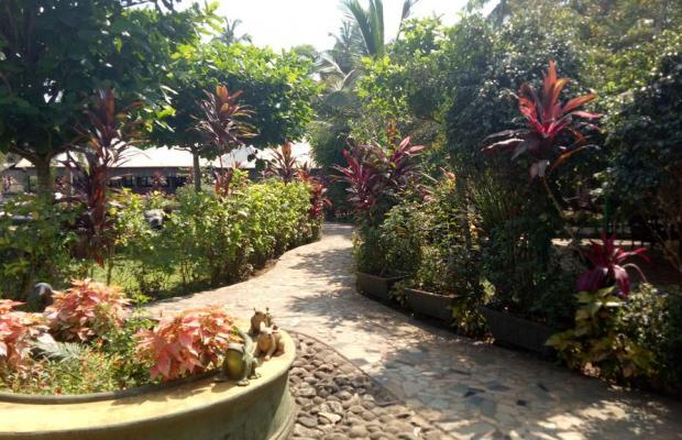 фото отеля Resort Primo Bom Terra Verde изображение №21