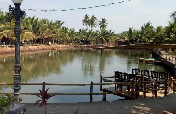 фото Resort Primo Bom Terra Verde изображение №10
