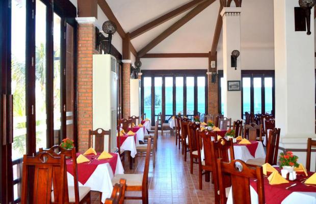 фото отеля Dessole Sea Lion Beach Resort Mui Ne (ex. Sea Lion Beach Resort & Spa; Eden) изображение №13
