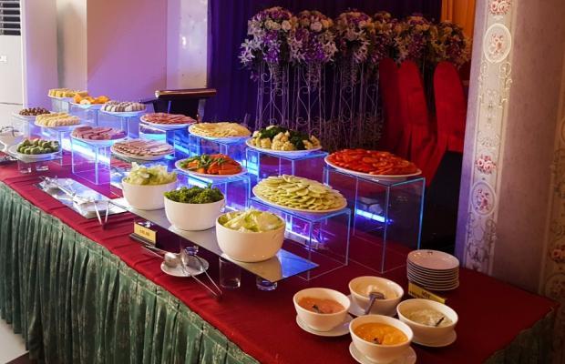 фото отеля Hai Au изображение №25