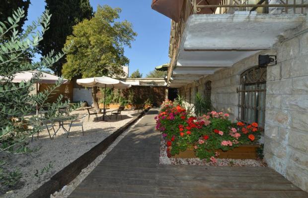 фото Little House in Bakah изображение №26