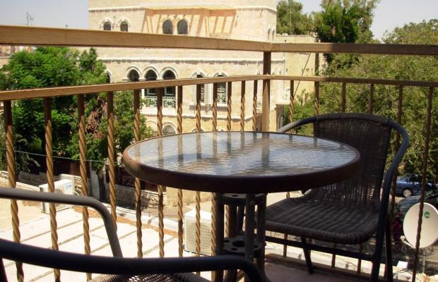 фото Little House in Bakah изображение №22