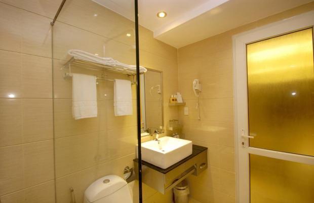 фото отеля Ruby изображение №29
