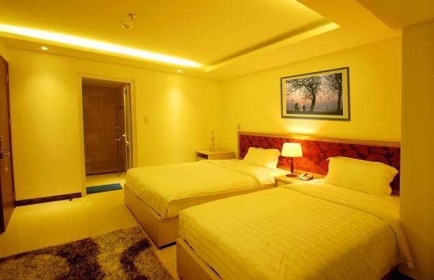 фото отеля Ruby изображение №25