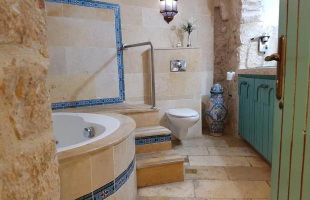 фотографии отеля Mount Zion изображение №19