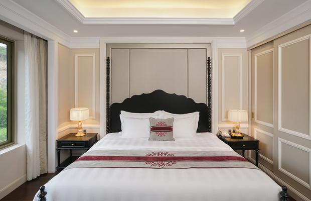 фотографии отеля Vinpearl Nha Trang Resort изображение №51