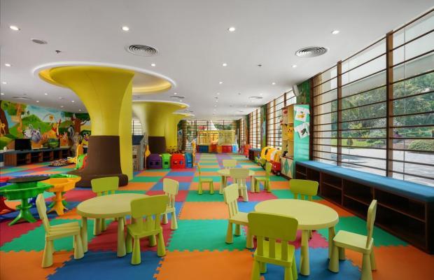 фото отеля Vinpearl Nha Trang Resort изображение №33