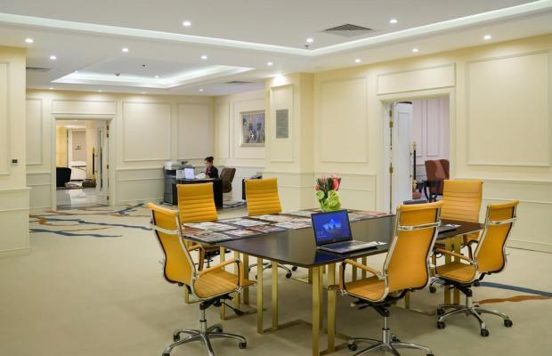 фотографии Vinpearl Nha Trang Resort изображение №32
