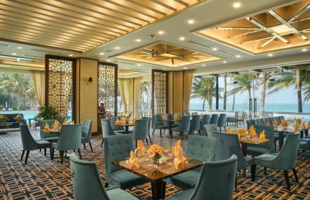 фото отеля Vinpearl Nha Trang Resort изображение №21