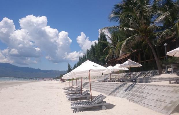 фото White Sand Doclet Resort & Spa изображение №58