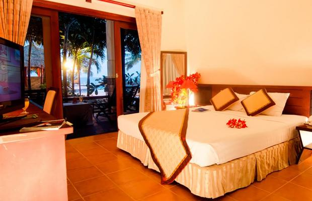 фото отеля White Sand Doclet Resort & Spa изображение №49
