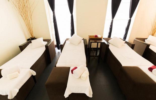 фотографии White Sand Doclet Resort & Spa изображение №24