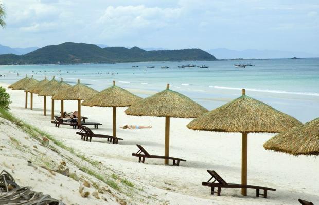 фотографии отеля White Sand Doclet Resort & Spa изображение №19