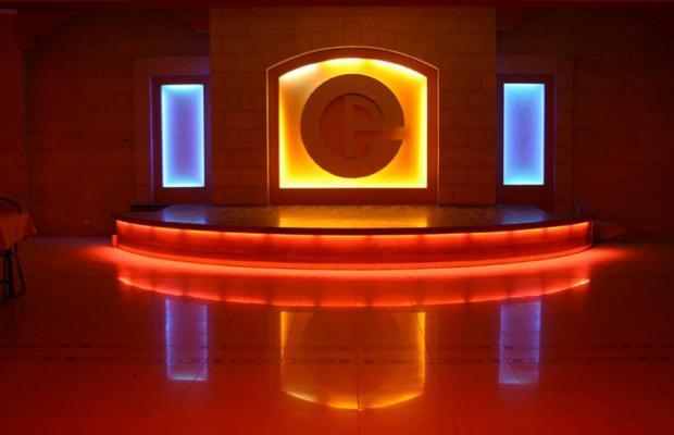 фото отеля Golden Park Resort изображение №5