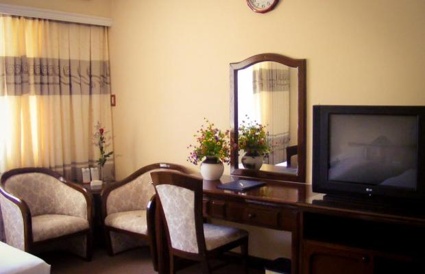 фотографии Le Delta (ex. Holiday Hotel; Ban Me Dakruco) изображение №20