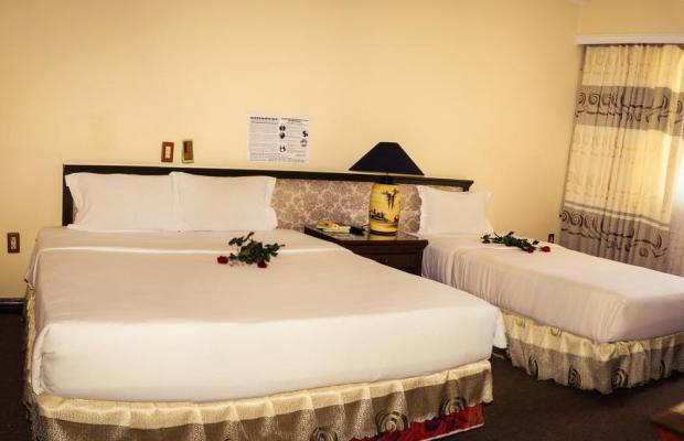 фотографии отеля Le Delta (ex. Holiday Hotel; Ban Me Dakruco) изображение №19