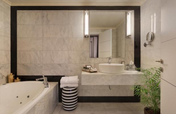 фото отеля Brown Beach House   изображение №25