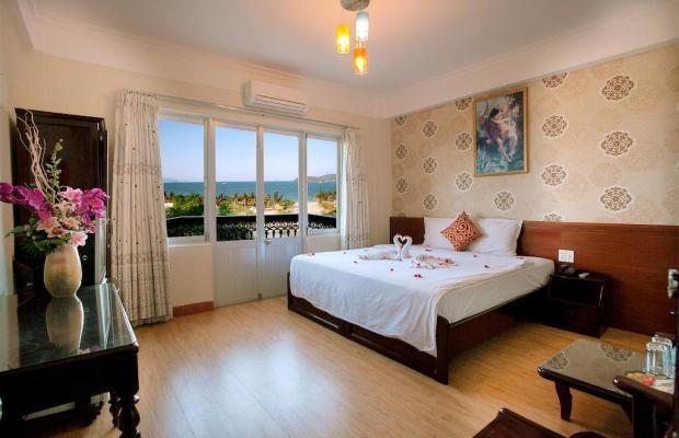 фото отеля Galaxy 2 (ex. Blue Bay) изображение №17