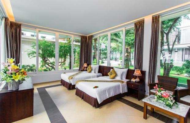 фото отеля Villa Del Sol изображение №29