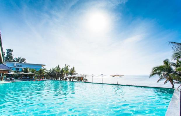 фото отеля Villa Del Sol изображение №17