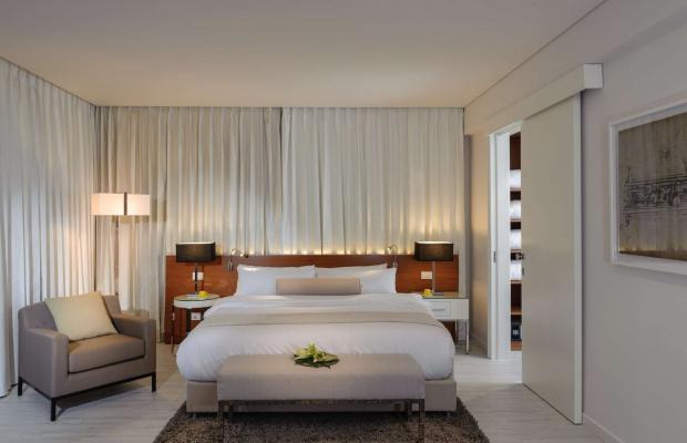 фотографии Leonardo Plaza Netanya (ex. Goldar Netanya Hotel) изображение №32