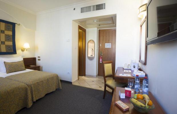 фото отеля Prima Palace изображение №9
