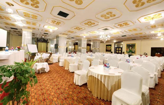 фото Ambassador Ajanta изображение №22