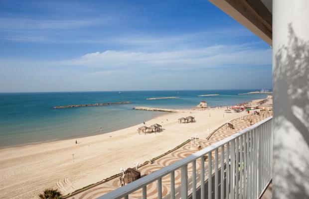 фото отеля Sea Executive Suites изображение №61